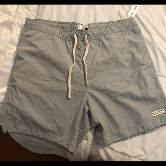 ac215aa71d7 PacSun Swim | Mens Ming Trunks | Poshmark